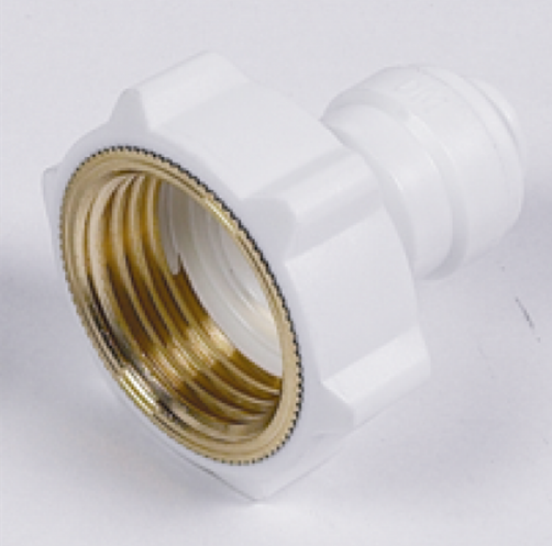 3-8_inch_push_fit_to_3-4_inch_bsp_push_fit_adaptor_2_13