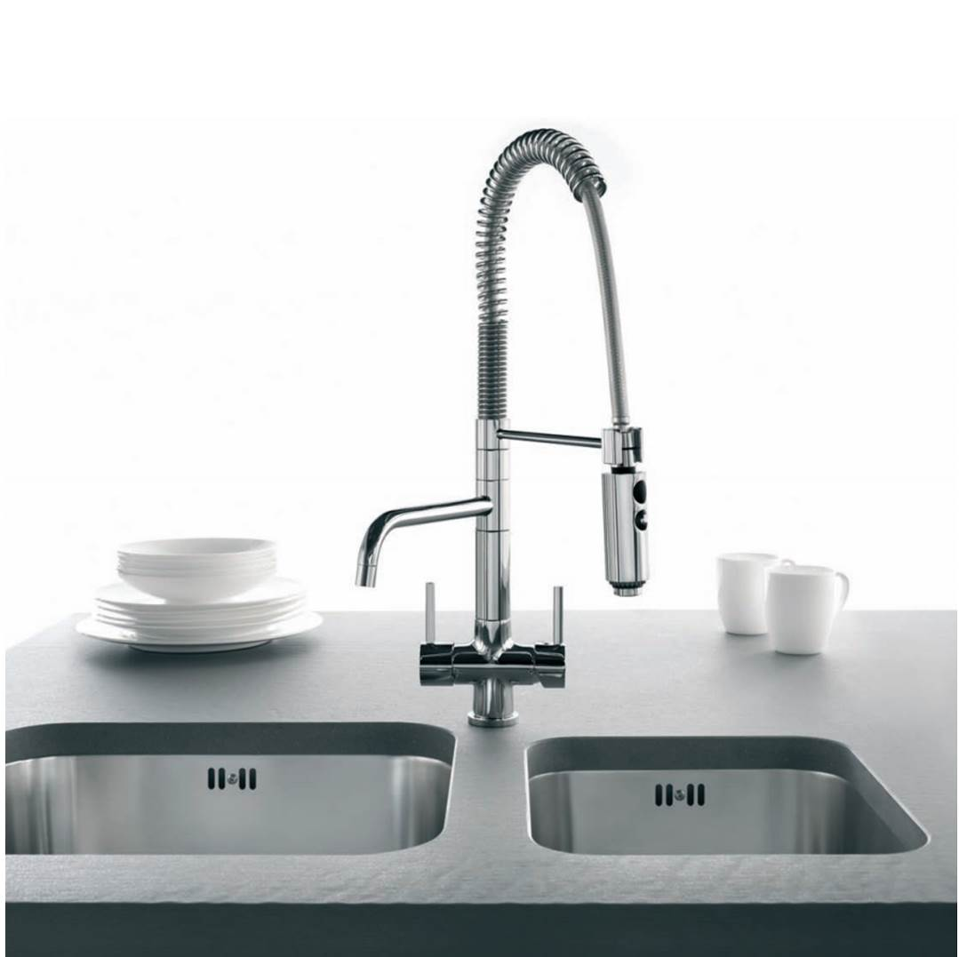 3_way_tap_triflow_tap_kitchen_mixer_with_pull_out_spray_hose_osmio_azzurra