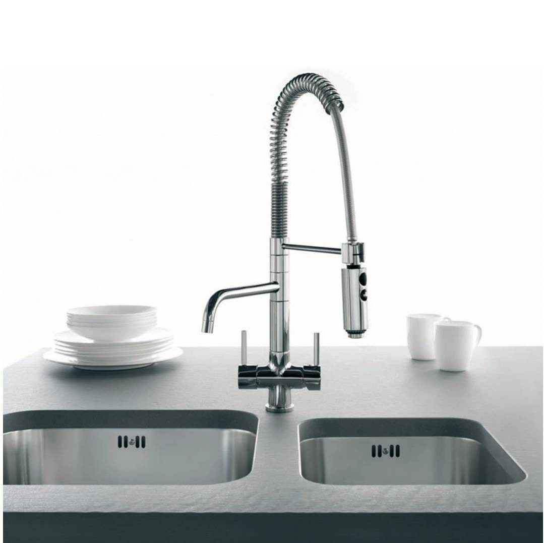 3_way_tap_triflow_tap_kitchen_mixer_with_pull_out_spray_hose_osmio_azzurra_3