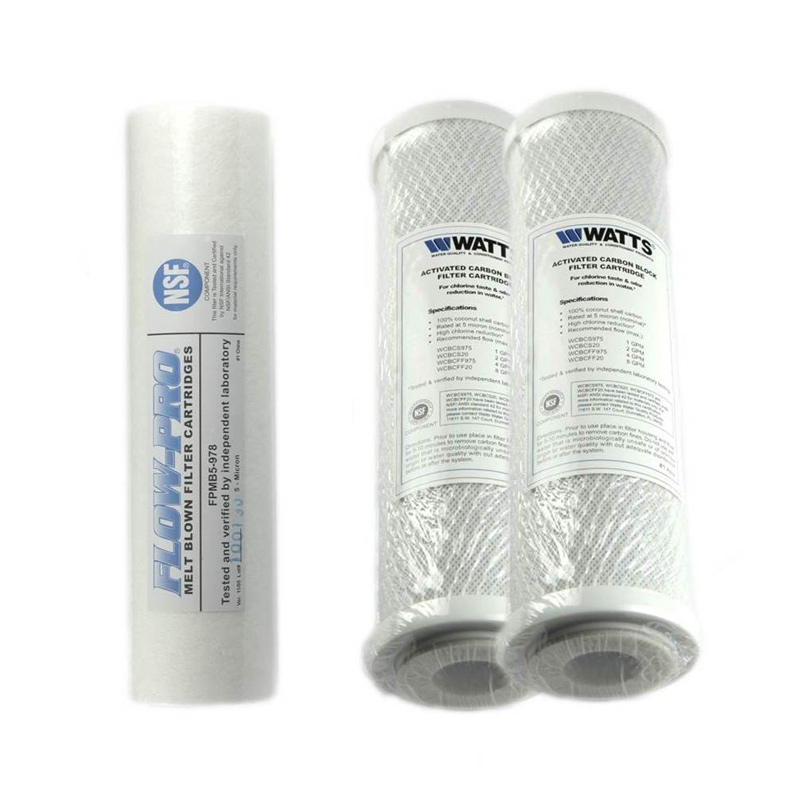 6-monthly-5-stage-reverse-osmosis-replacement-filters-pack