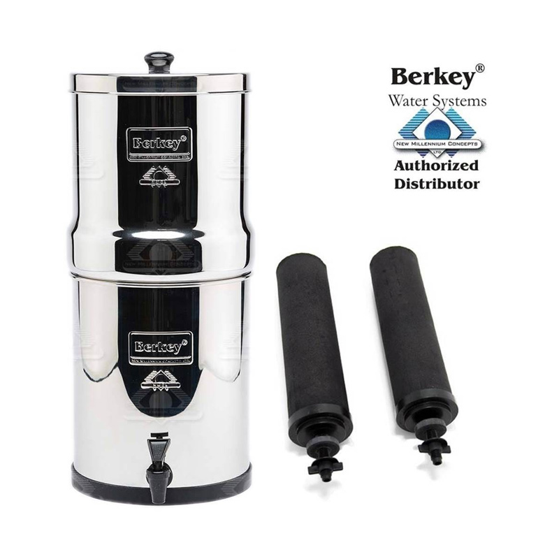 big-berkey-(8.5-l)-portable-gravity-water-filter-system