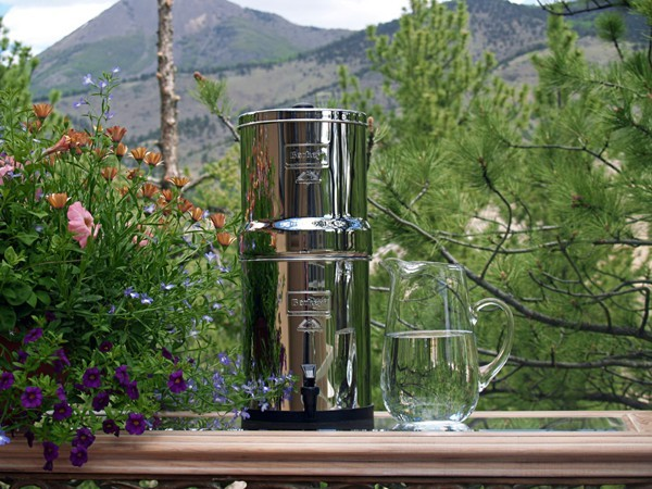 big_berkey_pitcher_1_