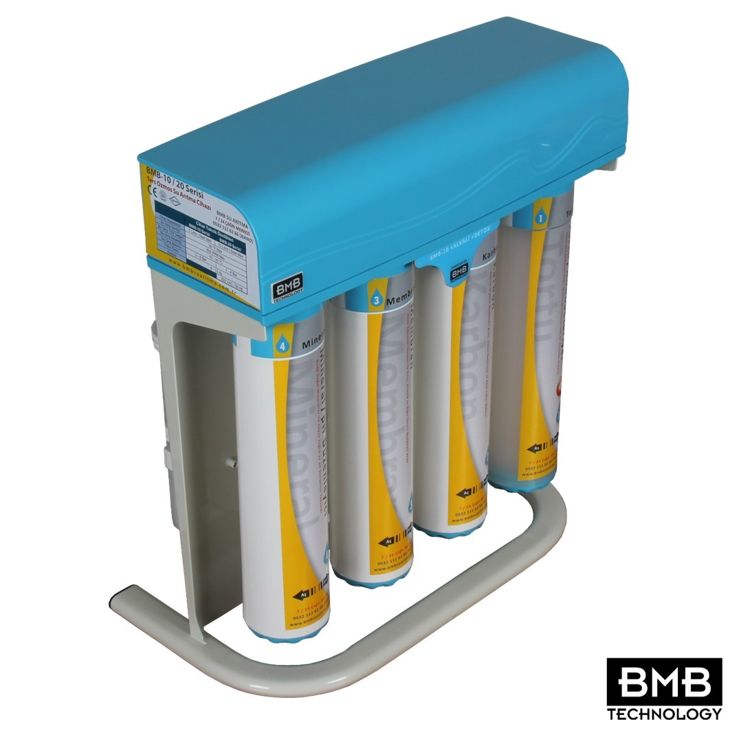 bmb-10_6_quick_change_6_stage_reverse_osmosis_system_with_alkaline_and_detox_filter-4