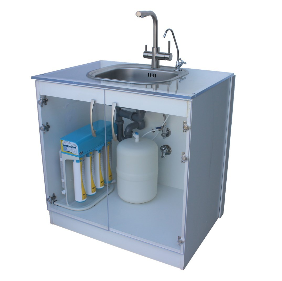 bmb-10_6_quick_change_6_stage_reverse_osmosis_system_with_alkaline_and_detox_filter-9