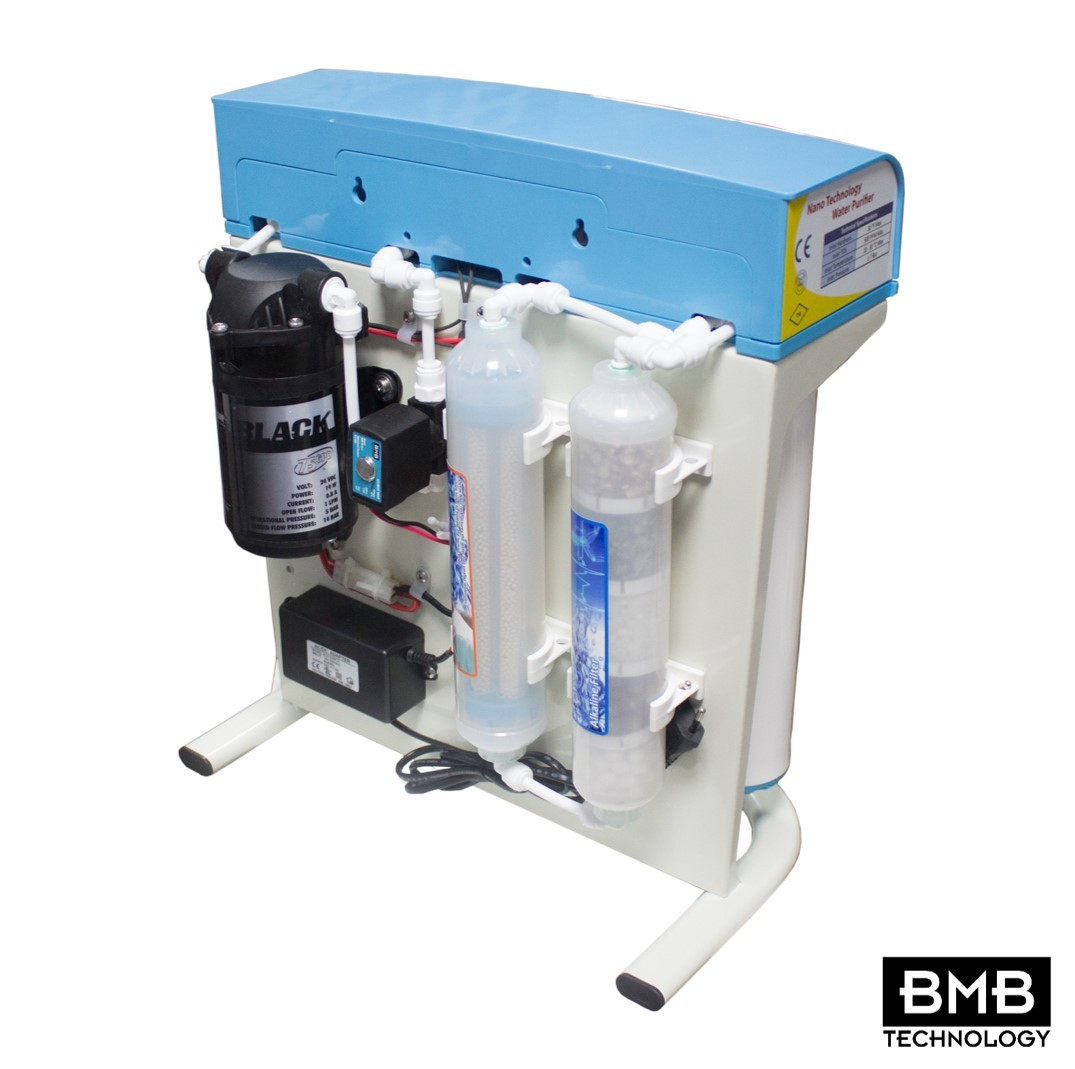 bmb-20_quick_change_6_stage_pumped_reverse_osmosis_system_with_alkaline_and_detox_filter-7