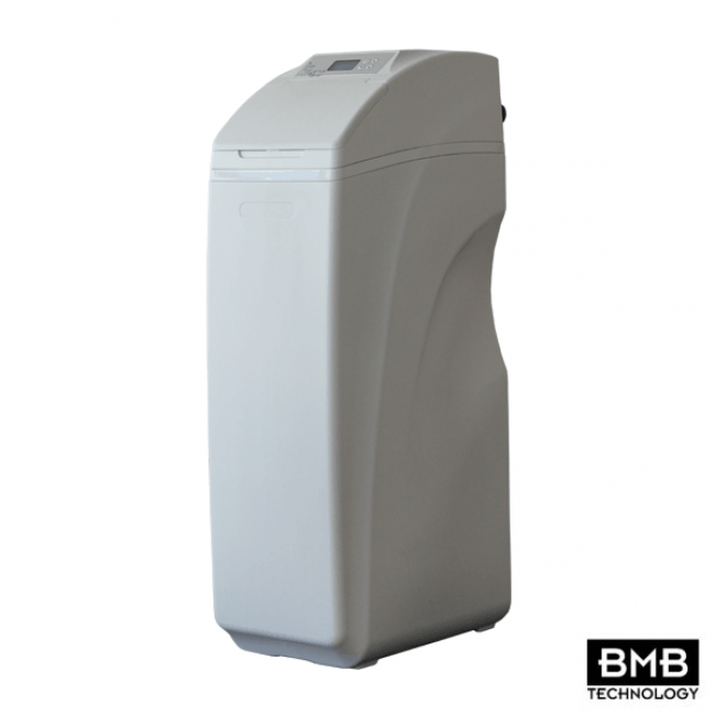 bmb-30-luxury-water-softener-1