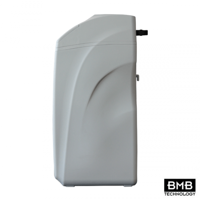 bmb-30-luxury-water-softener-4