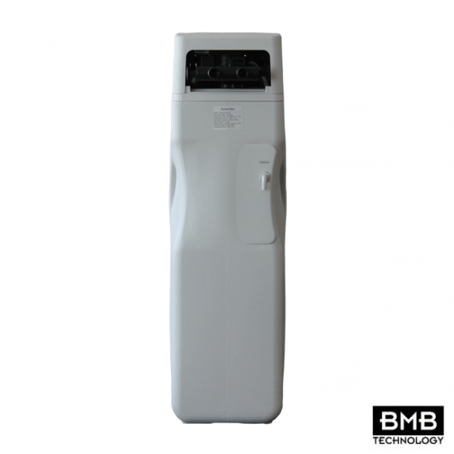 bmb-30-luxury-water-softener-5