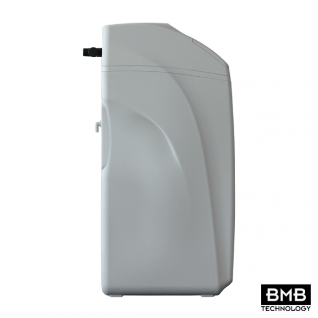 bmb-30-luxury-water-softener-6