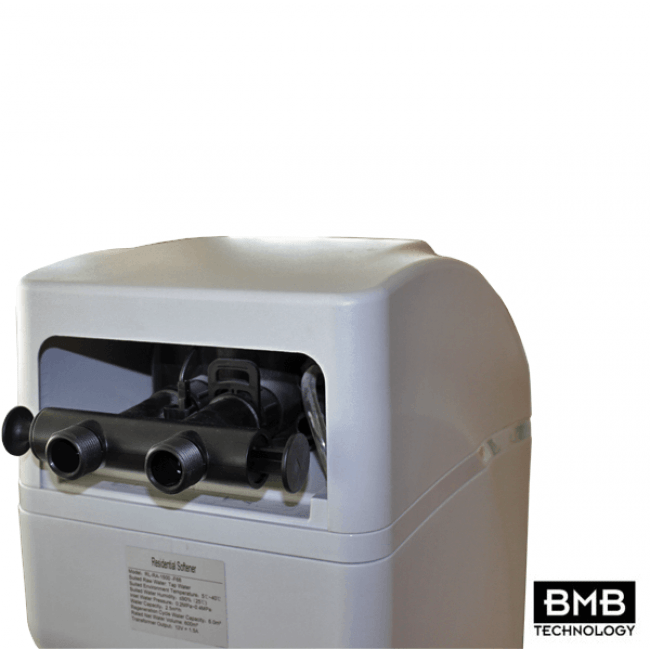 bmb-30-luxury-water-softener-8