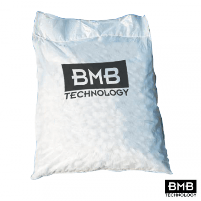 bmb-purion-refined-salt-25-kg-bag-1