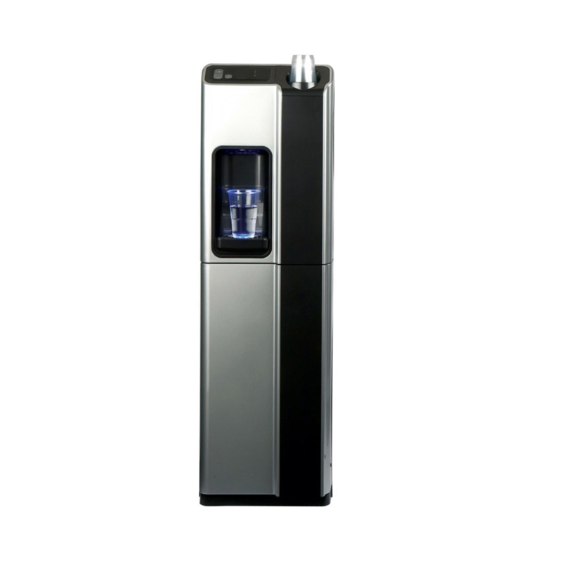 borg-and-overström-dc798-elite-floor-standing-water-cooler-(cold-&-ambient)