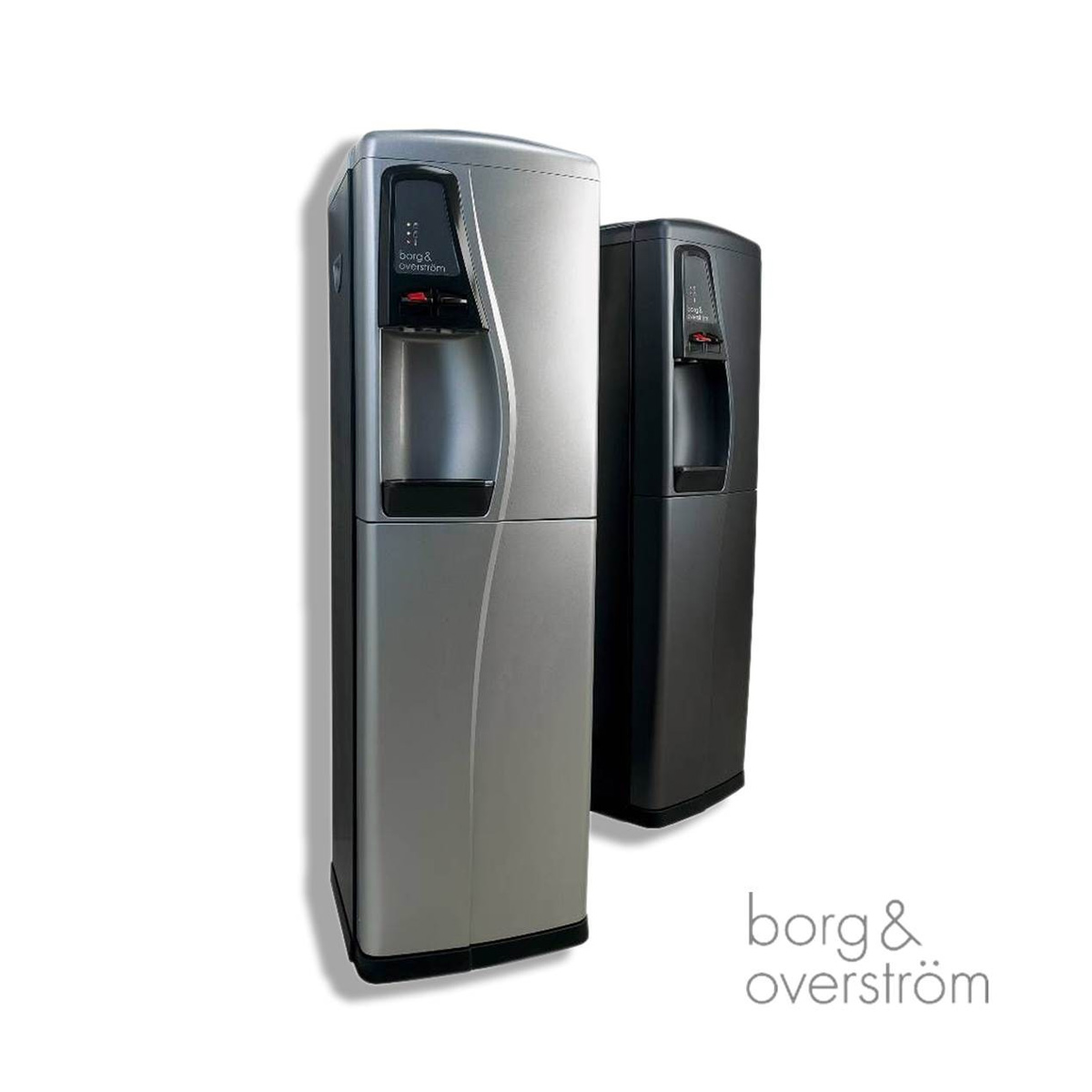borg-and-overstrom-cw698-classic-water-cooler2