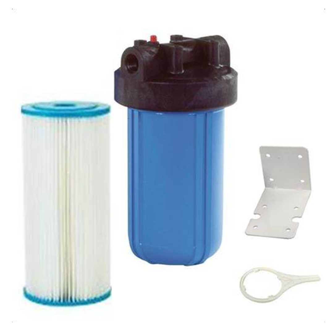 filter_housing_system_product_image
