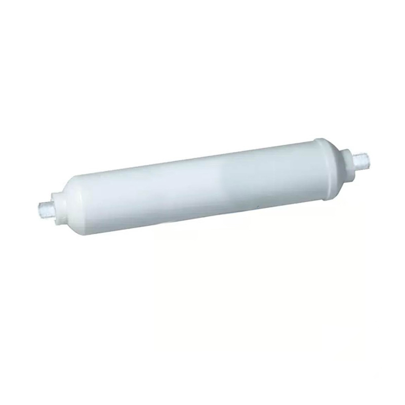 Hotpoint Compatible Fridge Filter