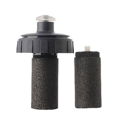 lifesaver-activated-carbon-filter9