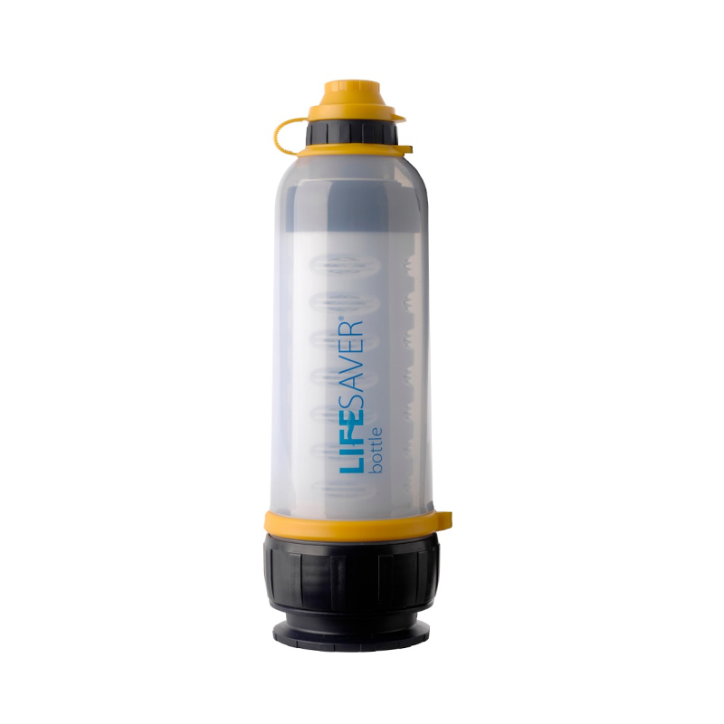 lifesaver-bottle-4000uf