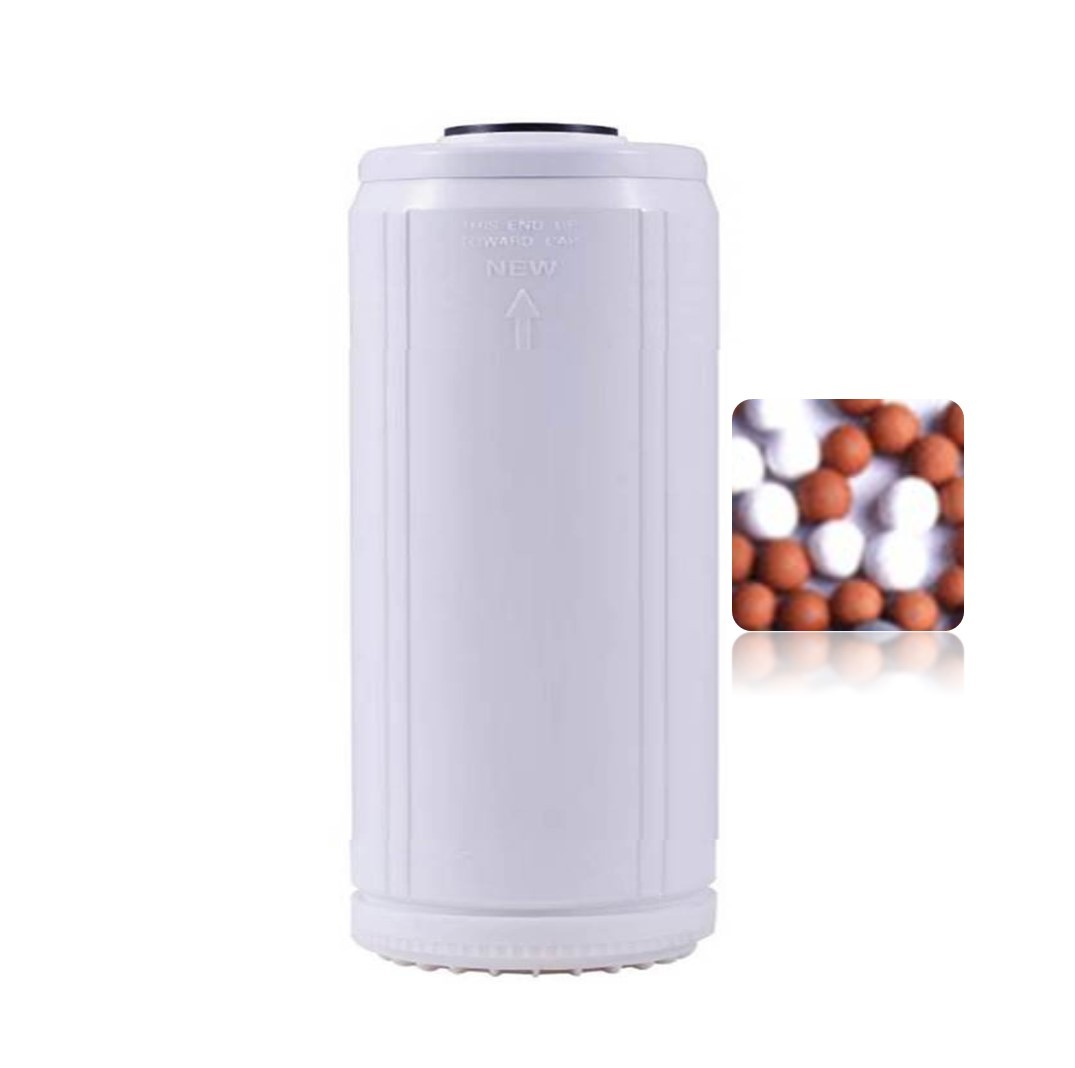osmio_active_ceramics_4.5_x_10_inch_cartidge_water_filter