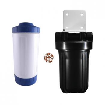 osmio_active_ceramics_large_whole_house_water_filter_system_black