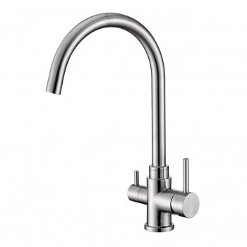 osmio_bella_304_stainless_steel_3-way_tri-flow_kitchen_tap
