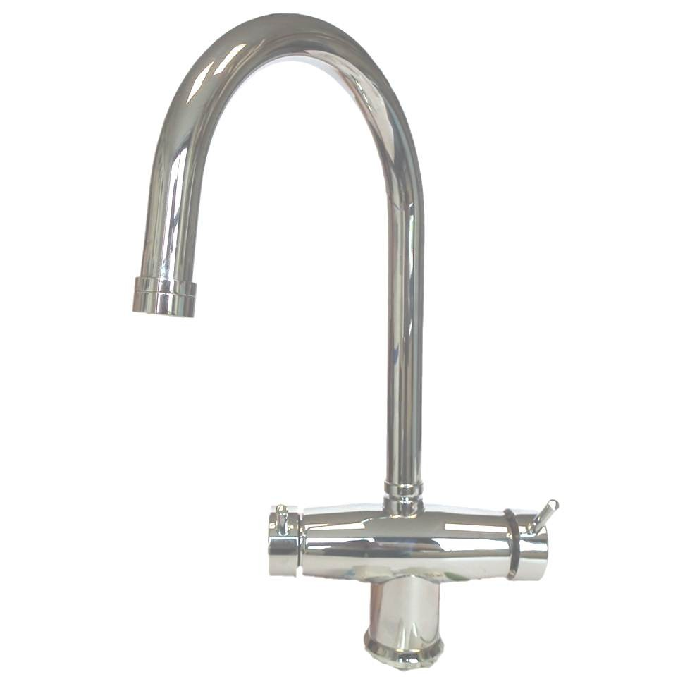 osmio_ciana_premium_3-way_tri-flow_kitchen_tap_1