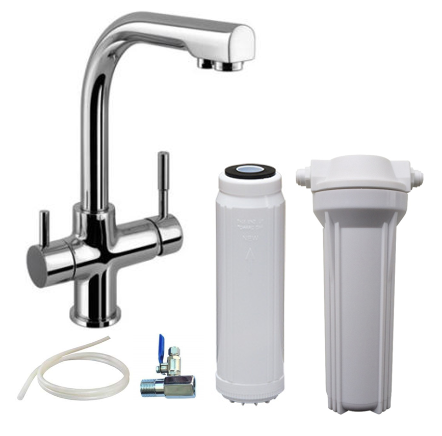 osmio_forum_3_way_tap_and_limescale_and_chlorine_filter_kit