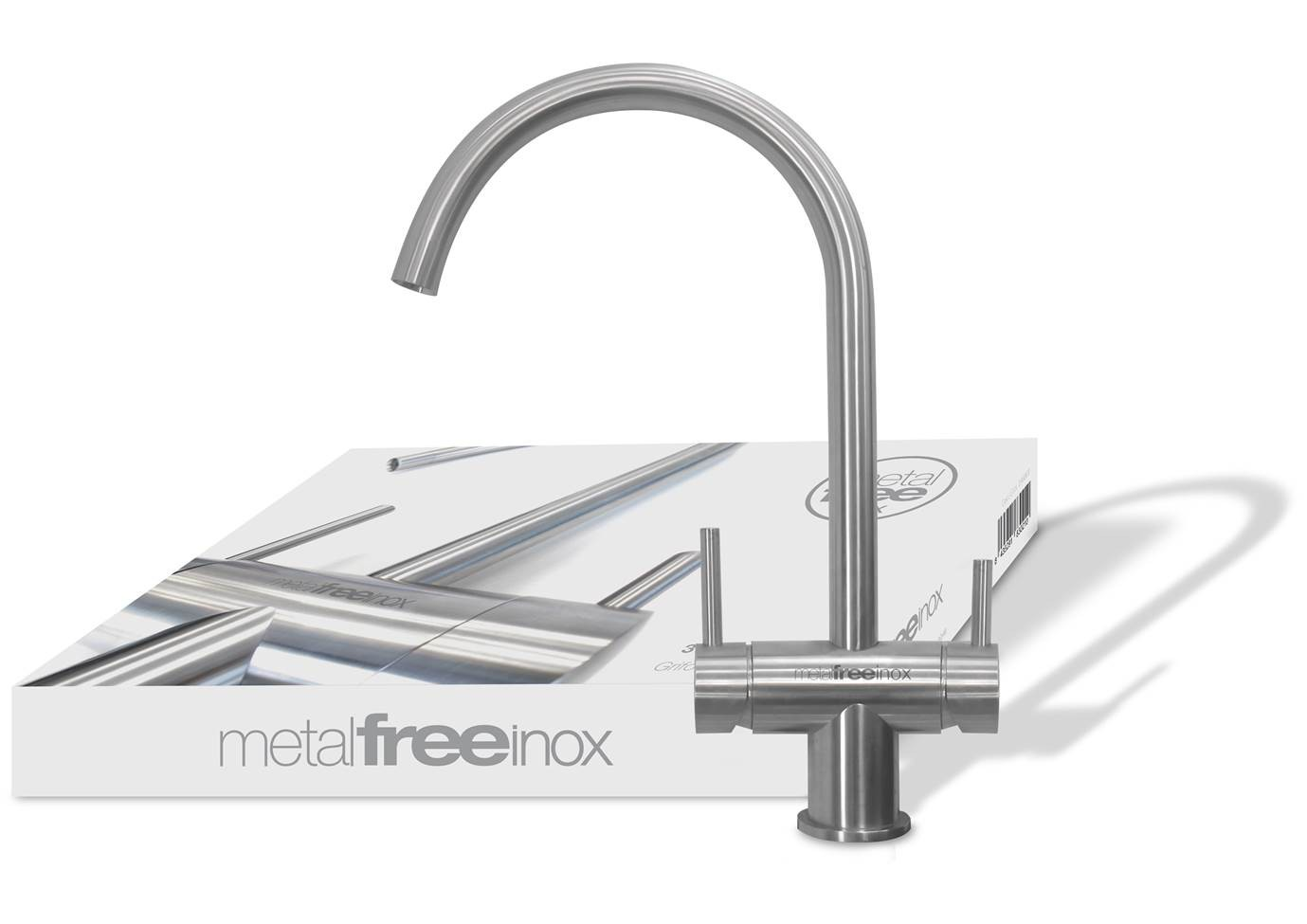 osmio_inox_brushed_chrome_3-way_tap_metal-free_