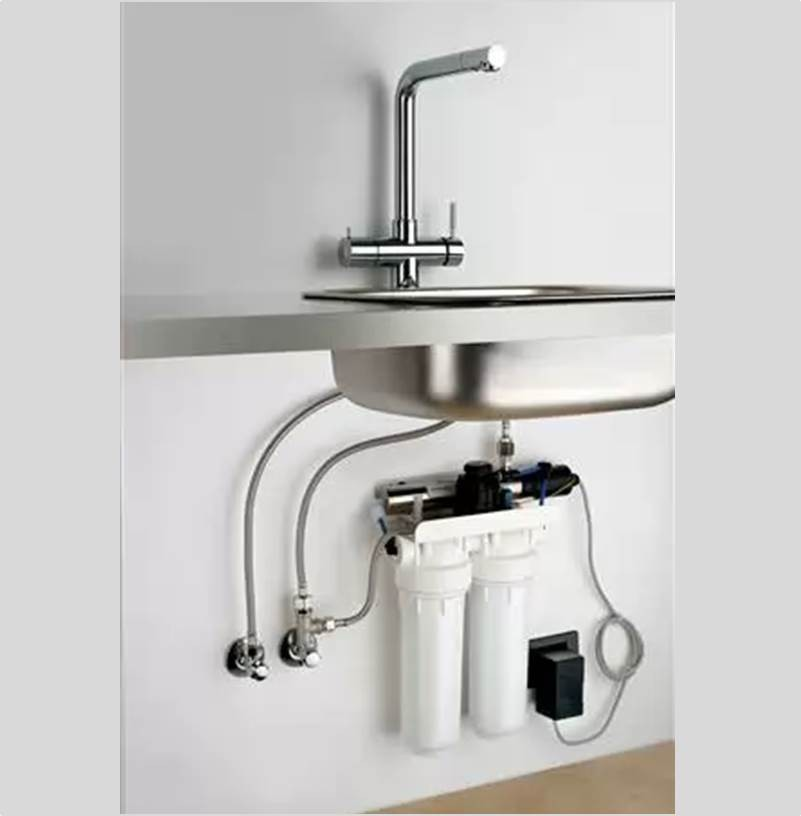 osmio_mariella_3-way_tri-flow_kitchen_tap_with_filter_system_3