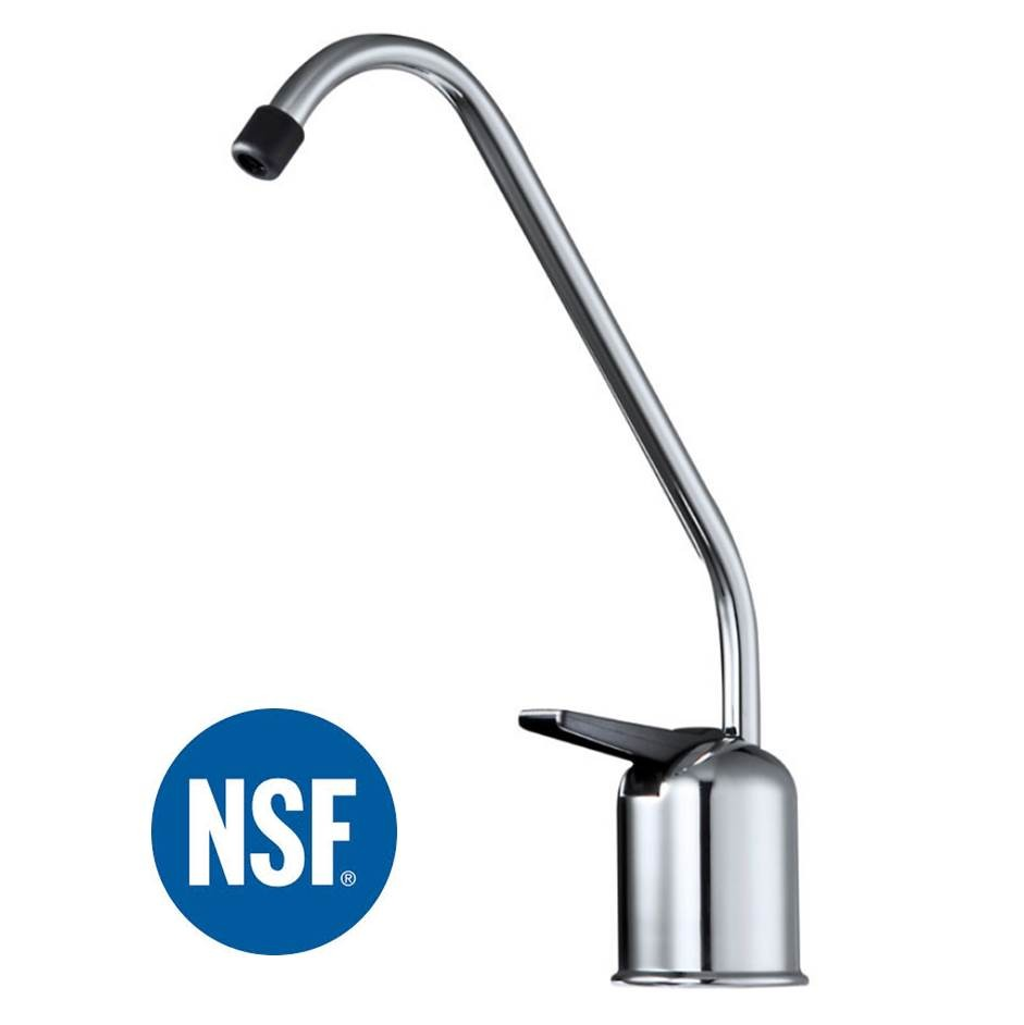 osmio_nsf_certified_standard_chrome_filtered_water_faucet_tap