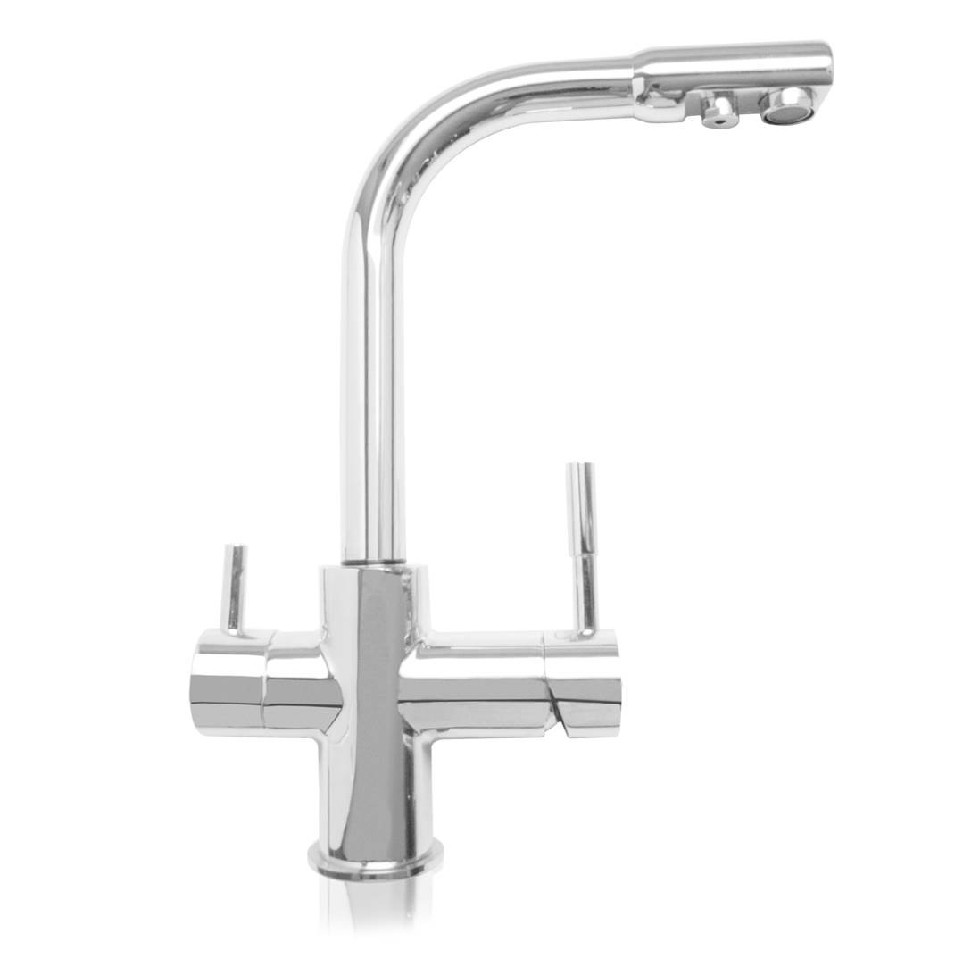 puricome_forum_3_way_triflow_tap_1-(1)