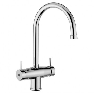 3_way_tap_triflow_tap_kitchen_osmio_ciana