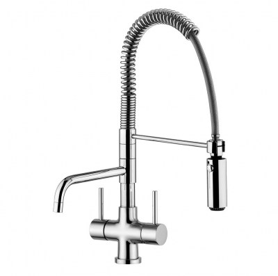 3_way_triflow_tap_with_spray_hose_osmio_azzurra_breve_19