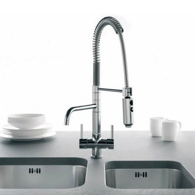 azzurra-breve-3-way-tri-flow-kitchen-tap-pull-out-spray-hose-3