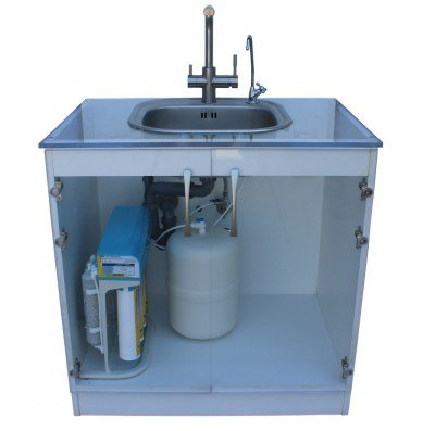 bmb-10_6_quick_change_6_stage_reverse_osmosis_system_with_alkaline_and_detox_filter-8