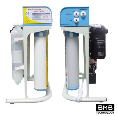 bmb-20_quick_change_6_stage_pumped_reverse_osmosis_system_with_alkaline_and_detox_filter-5