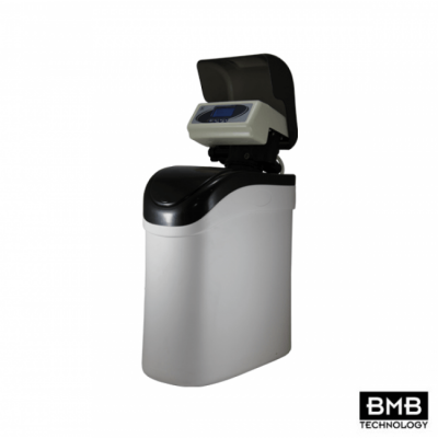 bmb-8-luxury-water-softener-1