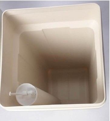 brine_tank_for_simplex_water_softener1