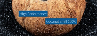 coconut_shell_carbon_filters_1