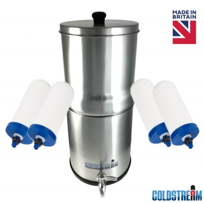 coldstream-gravity-water-filter-system