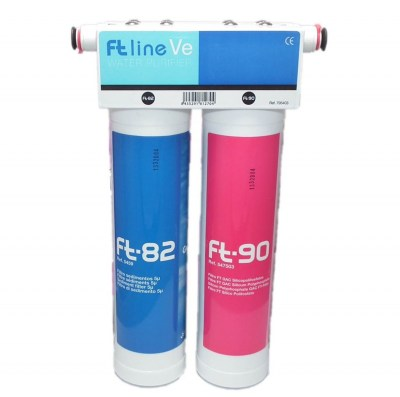 ft-line_ve_water_filter_system