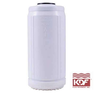 gac_kdf_4.5_x_10_inch_water_filter_cartridge