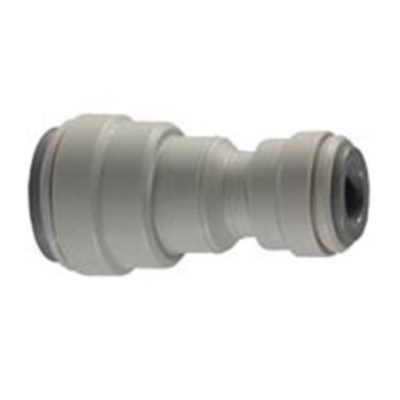 john_guest_unequal_straight_connector_nc2511_15mm_x_3-8_inch5