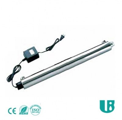 lightbest_suv-g8_8gpm_30w_230v_male_3-4_inch_uv_purification_system_1_1