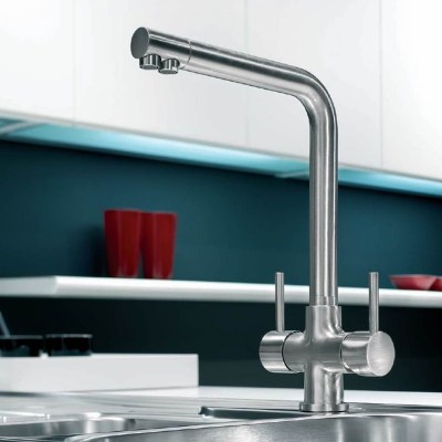 mariella-3-way-tri-flow-kitchen-tap-2