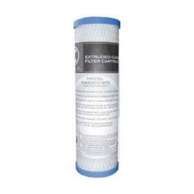 Watts MAXVOC-975  C-MAX VOC Water Filter
