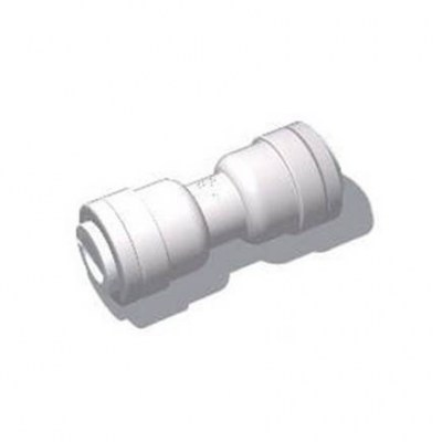 mur-lok_1-4_inch_tube_x_1-4_inch_tube_union_fitting_r0420426