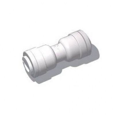 mur-lok_r0620626_3-8_inch_x_3-8_inch_tube_union_fitting