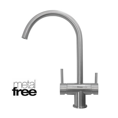 osmio-inox-brushed-chrome-3-way-tap-(metal-free)