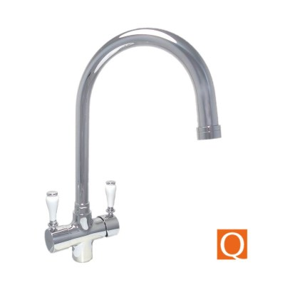 osmio-victoria-chrome-3-way-(tri-flow)-kitchen-tap