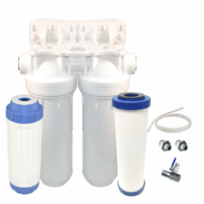 osmio_indra_pro-300_water_filter_system_undersink_1
